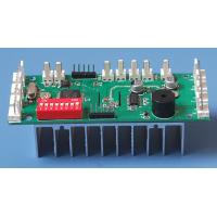 Cheap Servers fan and temperature controller wholesale
