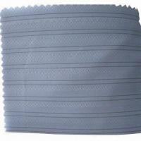 Cheap Polyester viscose dobby lining, various patterns are available wholesale