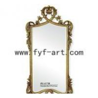 Cheap Painting frame,resin decoration:pedestal, vase,jewelry box,wall decor wholesale