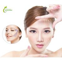 Cheap MoFoLo Korean PDO Thread Lift KFDA /CE wholesale