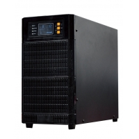 Cheap 10Kva Online High Frequency Ups Uninterruptible Power System wholesale