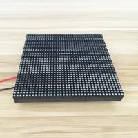 3 In 1 Front Service Led Display Module With Meanwell Ul Power Supply And Nova