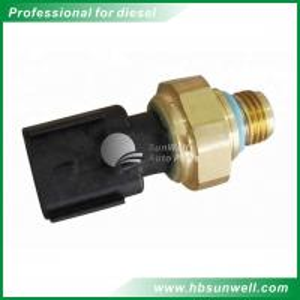 Cheap Original/Aftermarket High quality M11 Diesel Engine Parts ECM Oil Pressure Sensor 4087991 4921744  4921517 wholesale