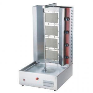 Cheap kebab machine for sale wholesale