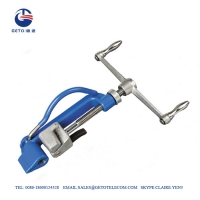 Cheap SS201 Steel Band Strapping Tool wholesale
