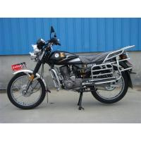 Cheap Honda CGL125cc motorcycle motorbike Single  Cylinder Two Wheel Drive Motorcycles , Four Stroke traditional Motorbike wholesale