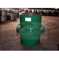 Cheap insulated joint wholesale