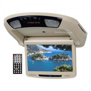 Cheap Car audio dvd player system wholesale