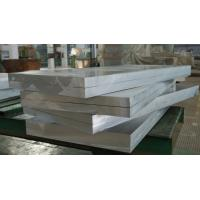 Cheap Solid Aluminum Steel Sheet Row Metal Silver Household Appliances Furniture wholesale