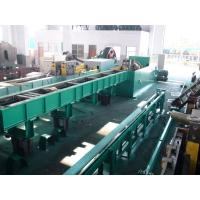Cheap Cold Rolling Machine for Seamless Pipe Making, LD60 Three Roller Rolling Mill Equipment wholesale