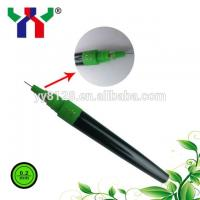 Cheap offset PS plate addition pen ,CTP & PS Plate Image removing pen wholesale
