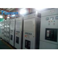 Buy cheap Low Voltage Electrical Safety Electrical Switchgear / Air Insulated Switchgear from wholesalers