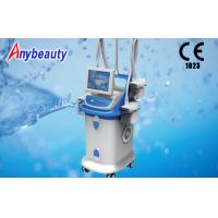 Cheap Fat freezing Zeltiq Cryolipolysis Slimming Machine wholesale
