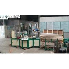 Buy cheap Big Core Winding Machine (TZ-50A) from wholesalers
