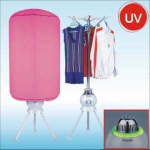 Cheap Household Clothes Drier wholesale