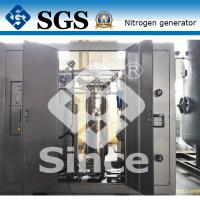 Cheap High Purity Stainless Steel 304 PSA Nitrogen Generator With CE Approved wholesale