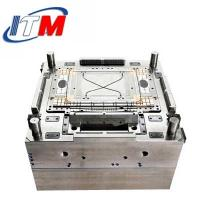 Buy cheap Precision mold,plastics mold, injection mould. injection molding,custom plastic from wholesalers