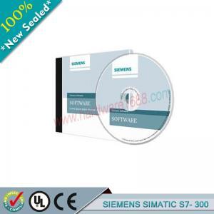 Cheap SIEMENS SIMATIC WINCC 6AV2103-0DA03-0AA5 / 6AV21030DA030AA5 wholesale