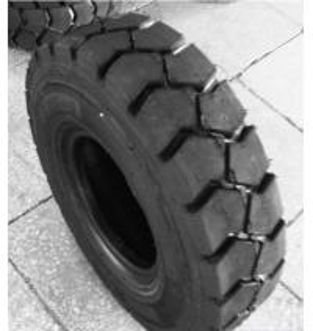 Cheap Forklift tire 600-9 wholesale