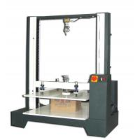 Cheap PT-8216 Computer Servo Container Compression Tester for box and carton testing wholesale