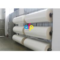 China Premium Gloss Laminating Film Without Color Tonality Changed After Lamination on sale