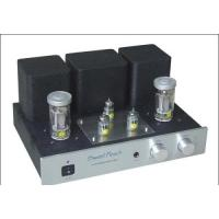 China NEW Multi-Function Sweet Peach-FU50 Single Ended tube amplifier on sale
