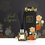 Cheap Wedding Home Aroma Fragrance Diffuser Customized Logo wholesale