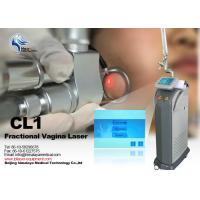 Cheap 40W co2 fractional laser acne scars for skin renewing and vagina tighting wholesale