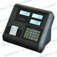 XK3190-A23P Analog Weighing Indicator,Weighing Indicator Manufacturers
