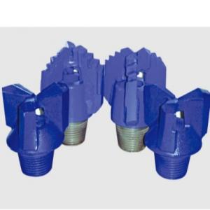 Cheap Step Type Diamond 120mm Non Coring Drill Bits wholesale