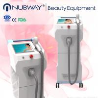 808nm Diode Laser Hair Removal Machine Price For Sale with 3 years warranty