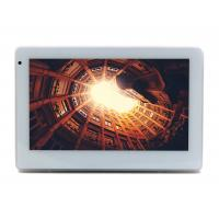 China Mini touch screen wireless 7 inch Android tablets advertising players for vending machines on sale