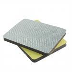 Cheap Low Density Expanded Polyethylene Sheet Insulation Of HVAC Ducts Aluminum wholesale