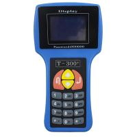 Cheap Universal Auto Key Programmer T-code T300 Key Pro English/Spanish T300 Key Programmer wholesale