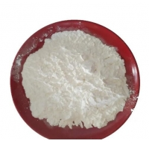 Cheap Fermentation α-Arbutin wholesale