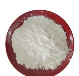 Cheap Freckle Removal Anti Inflammatory Whitening Alpha Arbutin wholesale