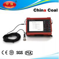 Cheap ZBL-P8 100 Pile Dynamic Testers wholesale
