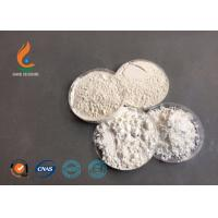 Cheap Beverage CMC Sodium Carboxy Methyl Cellulose Organic Salt 97% Purity wholesale