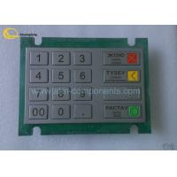 Cheap Lightweight EPP ATM Keyboard 01750105836 / 01750105836 P / N Easy To Use wholesale