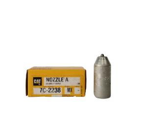 Cheap 7C2238 Caterpillar Injector Nozzles wholesale
