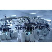 Zhangjiagang Jiayan Textile Co., Ltd.