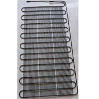 Cheap Welded ASTM A269 condenser cooling tube for Solar energy, Marine oil, industry wholesale