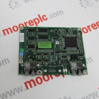 Cheap ABB CI520V1 3BSE012869R1 wholesale