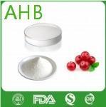 Cheap White Crystalline C12H16O7 Alpha Arbutin Skin Lightening wholesale