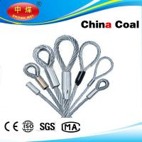 Cheap Steel wire rope manufacturer wholesale