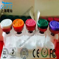 Cheap Hydrocortisone 50-23-7 Steroid hormone to Treat Arthritis Pain and Inflammation wholesale