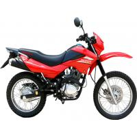 Cheap Air Cooled 250cc Motocross Motorcycle wholesale
