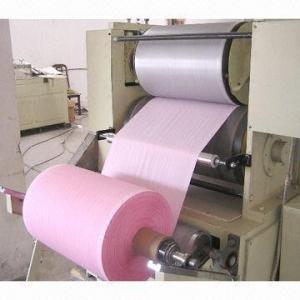 Cheap Toilet paper PE compound machine wholesale