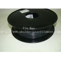 Buy cheap High Strength Good Performance Special Filament , Fluorescent Filament For 3D Printer from wholesalers