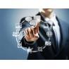 Buy cheap Graphic Design Digital Marketing Agency New York CMS / WordPress Websites from wholesalers